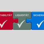 Für die Etablierung von Factoring sprechen mehrere Faktoren.